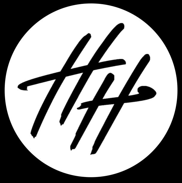 Harry Hothi